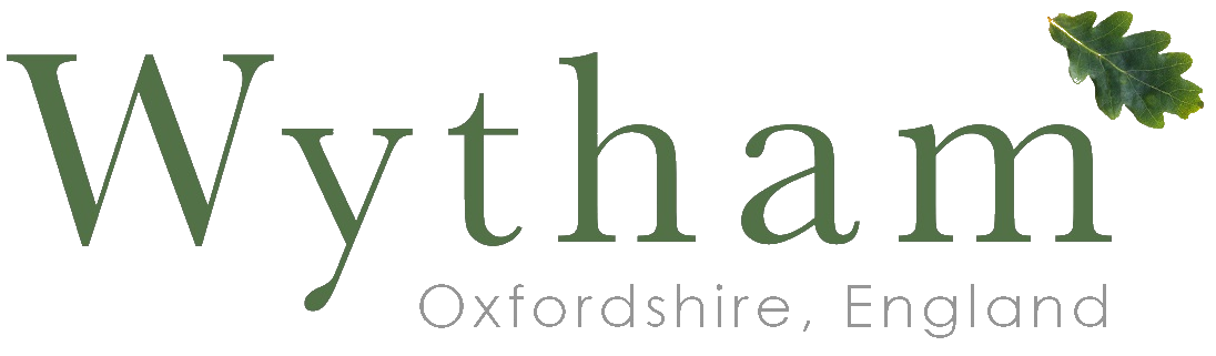 Wytham Events